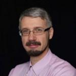 Cornel Barbut - AFOR (Romanian Fiber Optics Association)