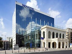novotel-building