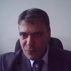 Petru Fuiorea