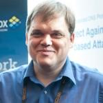 Adam Obszynski - Infoblox