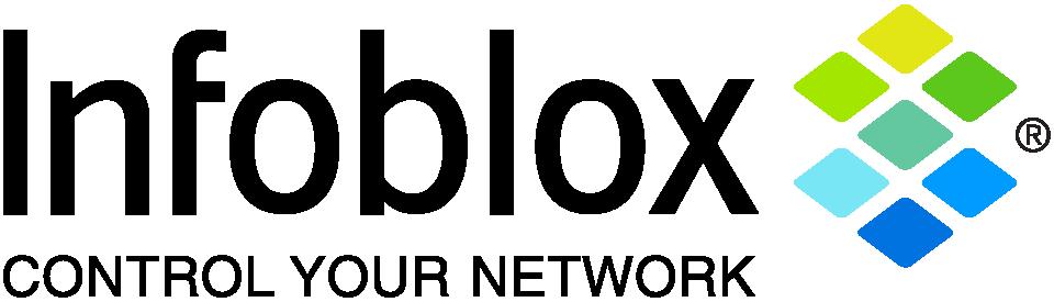 Infoblox_logo_tagline
