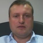 Sebastian Ionescu - ONJN